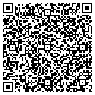 QR-код с контактной информацией организации SignTech