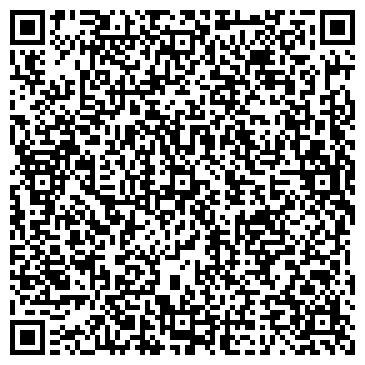 QR-код с контактной информацией организации ИОНООБМЕННЫЕ ТЕХНОЛОГИИ