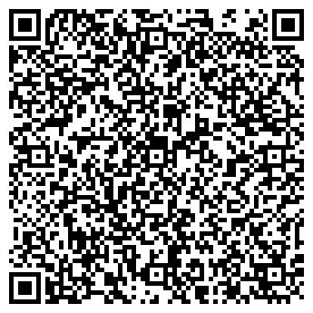 QR-код с контактной информацией организации Чп дыкун