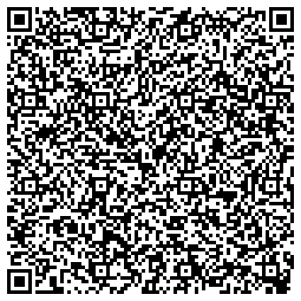 QR-код с контактной информацией организации ИП Ремонт, продажа сварочного оборудования