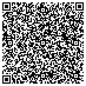 QR-код с контактной информацией организации ООО Винтовые компрессоры