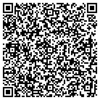 """QR-код с контактной информацией организации ЧТУП """"Дредноут"""""""