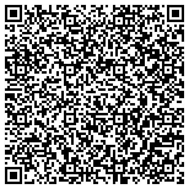 QR-код с контактной информацией организации Индивидуальный предприниматель Скрипкин Антон Викторович