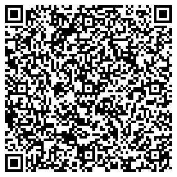 QR-код с контактной информацией организации ЧТПУП «Универсал ЮНИТ»