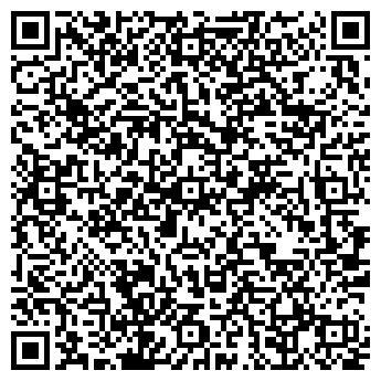 QR-код с контактной информацией организации Частное предприятие БИГ Моторс