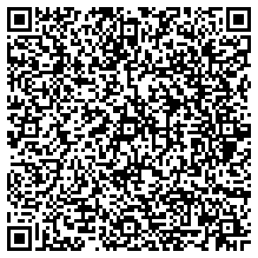 """QR-код с контактной информацией организации Интернет-магазин """"GomelMarket"""""""