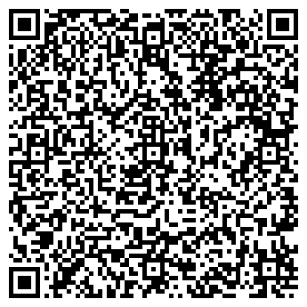 QR-код с контактной информацией организации ИП Лис Ю.В.