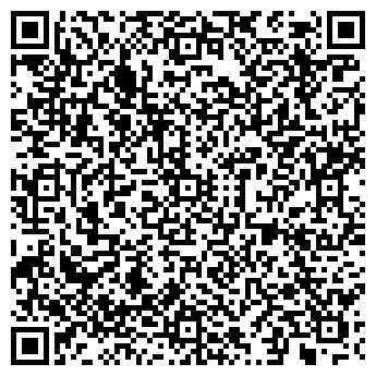 QR-код с контактной информацией организации ЧУП Автоаргумент