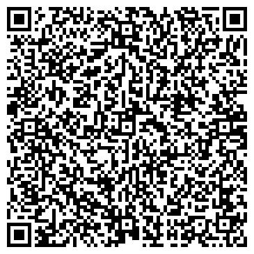 """QR-код с контактной информацией организации Частное акционерное общество ЗАО """"Мой Проект"""""""
