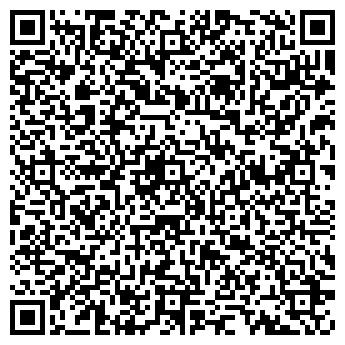 """QR-код с контактной информацией организации ЧТУП """"МиолаМикс"""""""