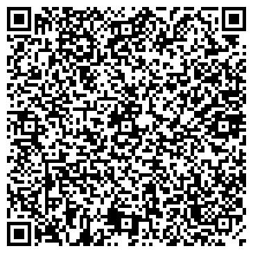 QR-код с контактной информацией организации Общество с ограниченной ответственностью Rich Land