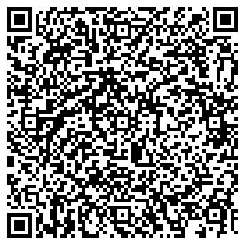 """QR-код с контактной информацией организации ЧТУП """"ВИОдеталь"""""""