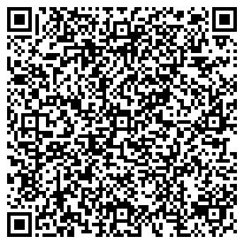 """QR-код с контактной информацией организации Другая ООО """"Сэйлор Групп"""""""