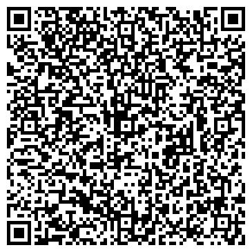 """QR-код с контактной информацией организации Интернет-магазин """"ГлушителиTUT"""""""