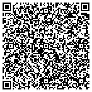 QR-код с контактной информацией организации ИП Савицкий Д.Н.