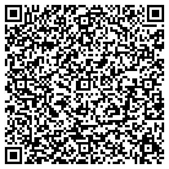 """QR-код с контактной информацией организации Частное предприятие УП """"Фильтрмаш"""""""
