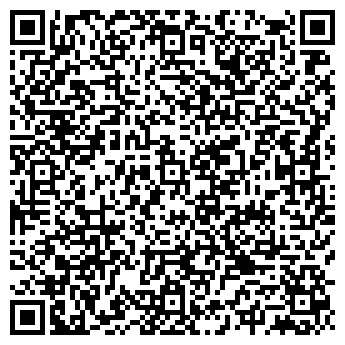 """QR-код с контактной информацией организации ООО """"Руноавто"""""""