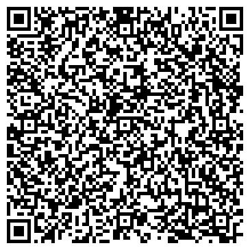 """QR-код с контактной информацией организации Частное предприятие ЧТУП """"Престус-Авто"""""""
