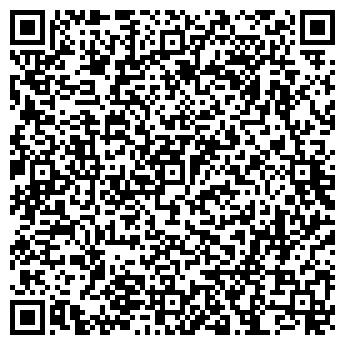 """QR-код с контактной информацией организации Общество с ограниченной ответственностью ООО """"Детальарсенал"""""""