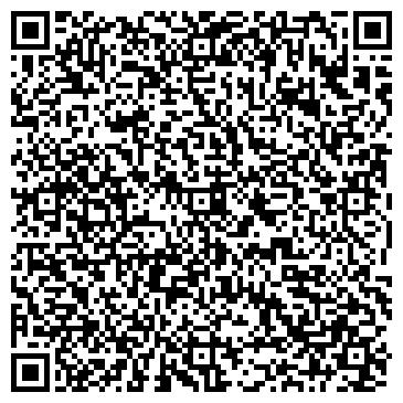 QR-код с контактной информацией организации Общество с ограниченной ответственностью ТОО «SINO TECHNICS ASTANA»