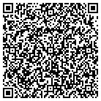 QR-код с контактной информацией организации Частное предприятие TOYLEX