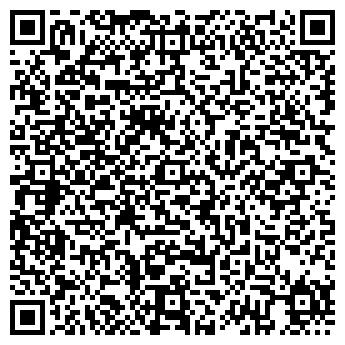 QR-код с контактной информацией организации Частное предприятие ИП Касьянов А.Н.