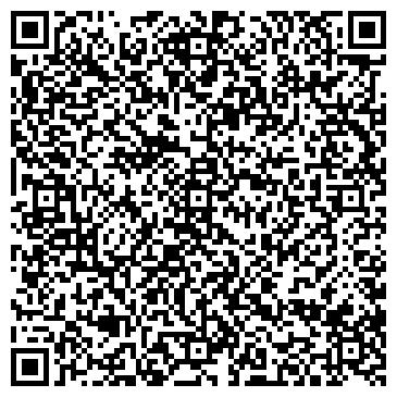 """QR-код с контактной информацией организации ТОО """"Subaru Motor Astana"""""""