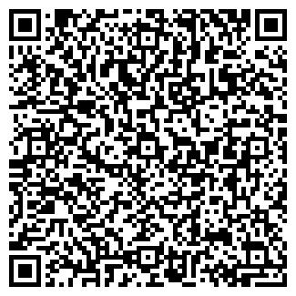 QR-код с контактной информацией организации Z market
