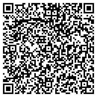 QR-код с контактной информацией организации MMSAVTO