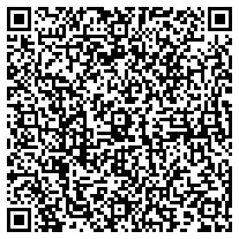 """QR-код с контактной информацией организации Частное предприятие ИП """"UNICOM"""""""