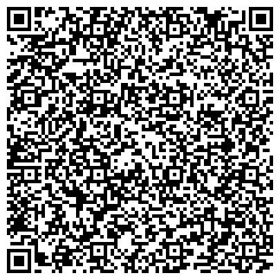 """QR-код с контактной информацией организации Интернет Магазин """"Profimarket"""""""