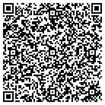 QR-код с контактной информацией организации ЧП Пархоменко