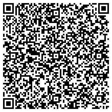 QR-код с контактной информацией организации ФОП-Смирнов