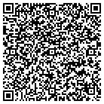 QR-код с контактной информацией организации ООО ХЕЛПСТРОЙ