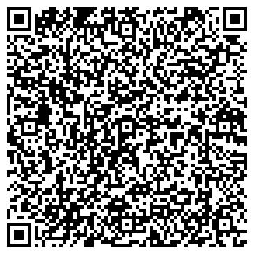 QR-код с контактной информацией организации ЧП «АКТИВ-АГРО», Частное предприятие