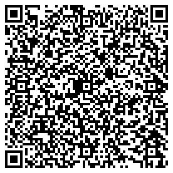 """QR-код с контактной информацией организации ЧТУП """"ТПдизельгрупп"""""""