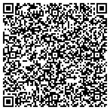 QR-код с контактной информацией организации ООО «Химсталькомплект ЮГ»