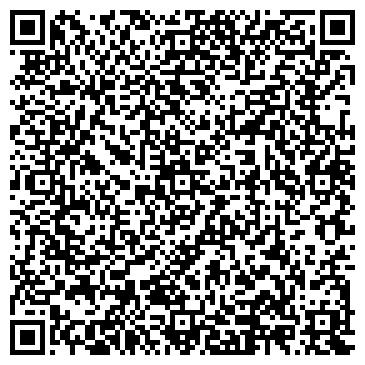 QR-код с контактной информацией организации Интернет-магазин «KUPECTV — КупецТВ»