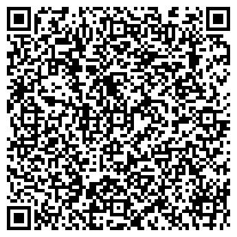 """QR-код с контактной информацией организации ООО """"Агрооптснаб"""""""
