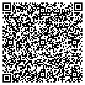 QR-код с контактной информацией организации ИП Автостиль