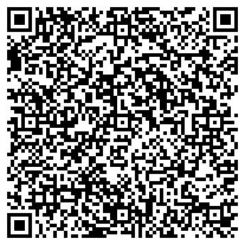 QR-код с контактной информацией организации Частное предприятие ЧТПУП «ИнЗапСИТИ»