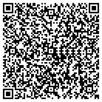 QR-код с контактной информацией организации Магазин AutoEQ