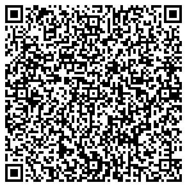 """QR-код с контактной информацией организации ООО """"ЭрлМоторс"""""""