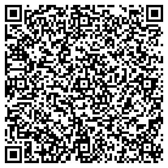 """QR-код с контактной информацией организации Частное предприятие ЧУП """"Анфанг"""""""