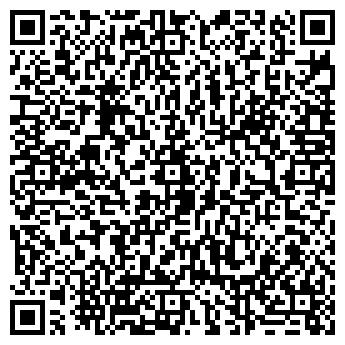 """QR-код с контактной информацией организации ЧТПУП """"Энерген"""""""