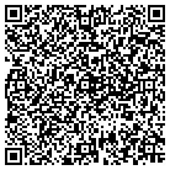 """QR-код с контактной информацией организации УЧПП """"ВАРС"""""""