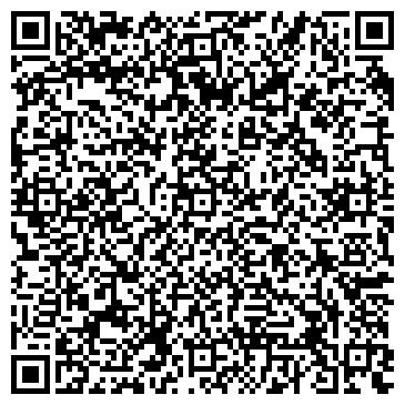 QR-код с контактной информацией организации Авто-Спектр, УЧПП