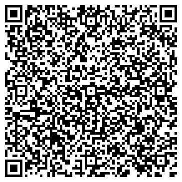 QR-код с контактной информацией организации Анделит, ООО