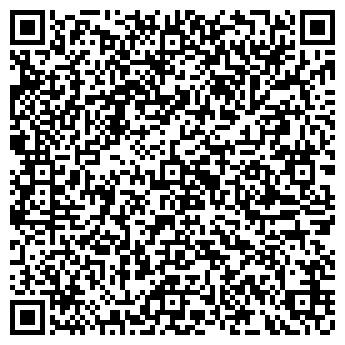QR-код с контактной информацией организации Эмир Моторс, ООО