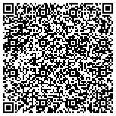 QR-код с контактной информацией организации Авторазборка Бельчица, Компания
